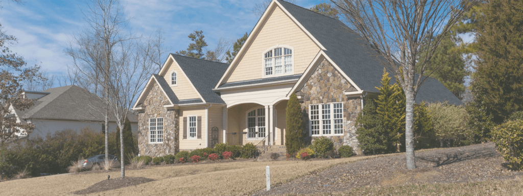 Residential Air Conditioning and Heating in Elmira, ON