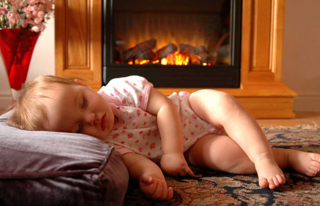 Heating Installation in Elmira, ON