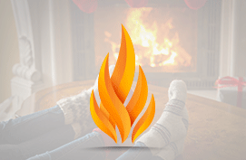 Heating Services in Elmira, ON